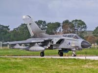 Tornado%20GR.4%20%E2%80%93%20The%20(Not%20Quite%20So)%20Old%20Grey%20Ladies%20Of%20Lossiemouth