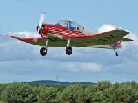 Montrose%20Fly-In%20.%20.%20.%20.%20.%20%20But%20Not%20In%202020