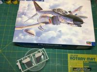 F-4E%20stabs