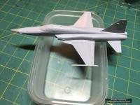 F-5E%20coat